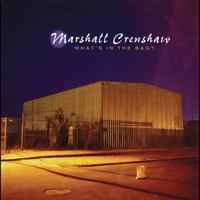 Marshall Crenshaw - What's in the Bag?