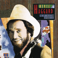 Merle Haggard - The Epic Collection (Recorded Live)