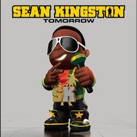 Sean Kingston - Tomorrow