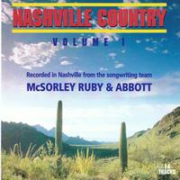 Various Artists - Nashville Country