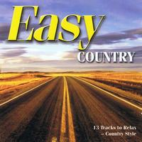 Various Artists - Easy Country