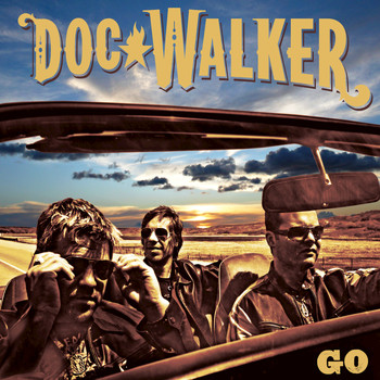 Doc Walker - Go