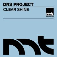 DNS Project - Clear Shine