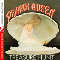 Pearly Queen - Treasure Hunt (Digitally Remastered)
