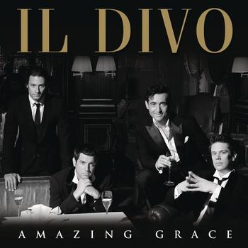 amazing grace 2008 il divo mp3 downloads 7digital
