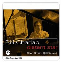 Bill Charlap - Distant Star