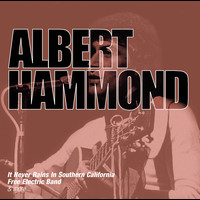 Albert Hammond - Collections