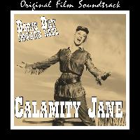 Doris Day & Howard Keel - Calamity Jane (Original Film Soundtrack)