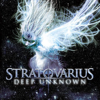 STRATOVARIUS - Deep Unknown