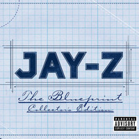 Jay-Z - The Blueprint Collector's Edition (Explicit Version)
