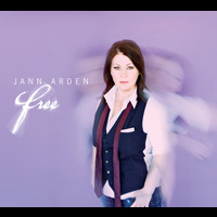 Jann Arden - Free (International Version)
