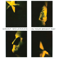 G.W. McLennan - In Your Bright Ray