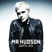 Mr Hudson - White Lies (Esingle)