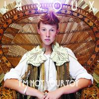 La Roux - I'm Not Your Toy
