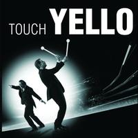 Yello - Touch Yello