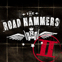 The Road Hammers - II (standard version)