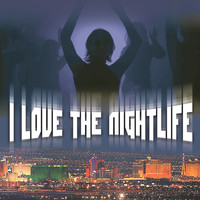 Various Artists - I Love The Nightlife