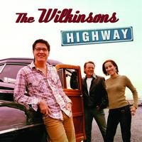 The Wilkinsons - Highway