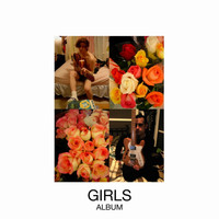 Girls - Album (Explicit)