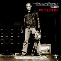 Tocadisco - TOCA 128.0 FM - CLUB EDITION - taken from Superstar Recordings