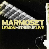 Marmoset - Lemon Meringue Live EP