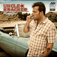 Uncle Kracker - Happy Hour (Deluxe)