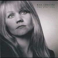 Eva Cassidy - Time After Time (International Version)