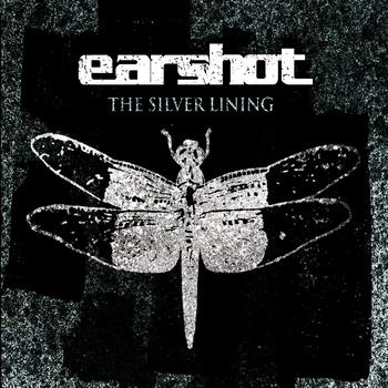 Earshot - The Silver Lining