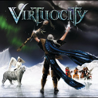 Virtuocity - Northern Twilight Symphony