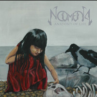 Noumena - Anatomy of Life