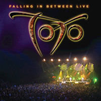 Toto - Toto Falling In Between Live