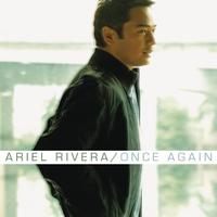 Ariel Rivera - Once Again