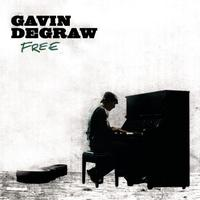 Gavin DeGraw - Stay