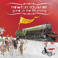 Newton Faulkner - iTunes Live: London Festival '09 - EP
