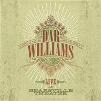 Dar Williams - Live at Bearsville Theater