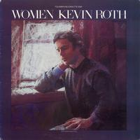 Kevin Roth - Women