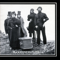 McGuinness Flint - McGuinness Flint