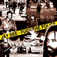 Jay Dee - F**k The Police
