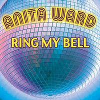 Anita Ward - Ring My Bell (Re-Recorded / Remastered)