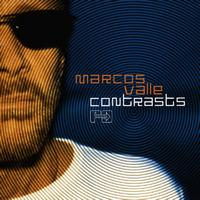 Marcos Valle - Contrasts