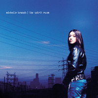 Michelle Branch - The Spirit Room (U.S. Version)