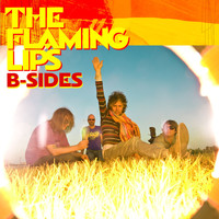 The Flaming Lips - B-Sides EP