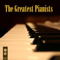 Various Artists - The Greatest Pianists