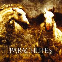 Parachutes - The Working Horse (Explicit)
