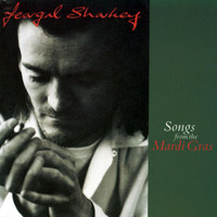 Feargal Sharkey - Songs From The Mardi Gras