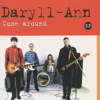 Daryll-Ann - Come Around