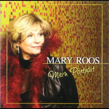 Mary Roos - Mein Portrait