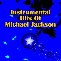 The Gloved King Of Pop - Billie Jean (Album Version) (as made famous by Michael Jackson)