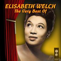 Elisabeth Welch - The Very Best Of