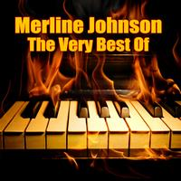 Merline Johnson - The Very Best Of